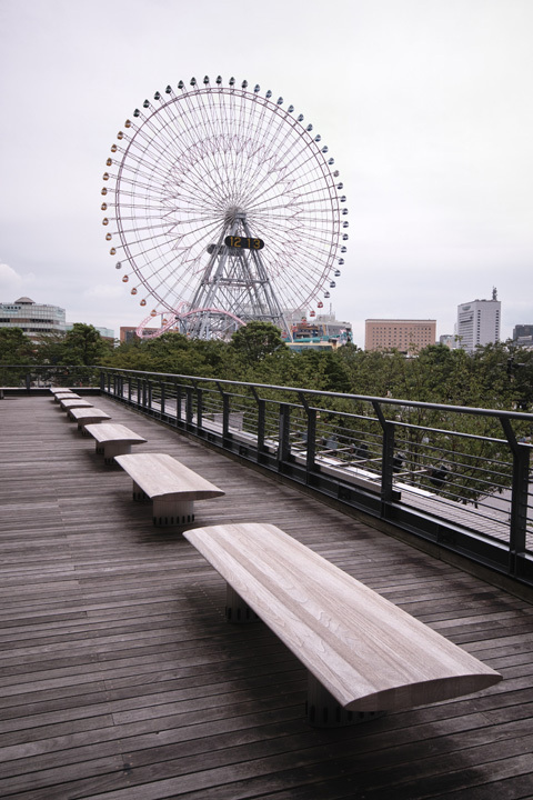 Yokohama_2011_1_m
