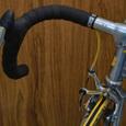 自転車、改装前